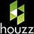 JN Landscaping Houzz