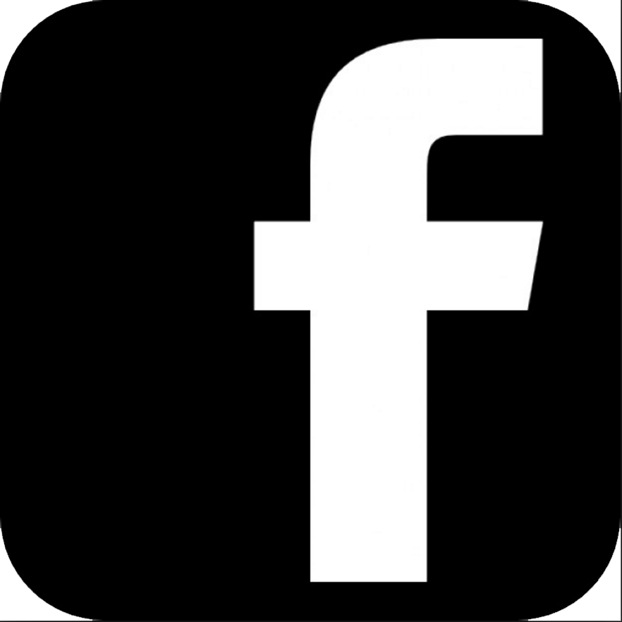 JN Landscaping Facebook