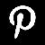 JN Landscaping Pinterest