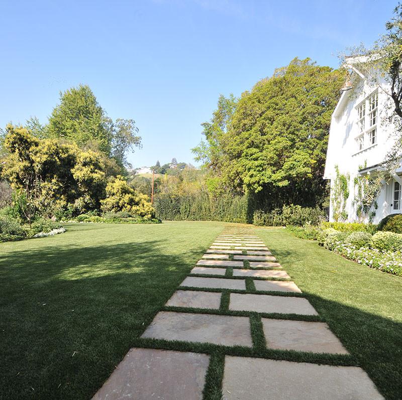 Rustic-Lane-JN-Landscaping