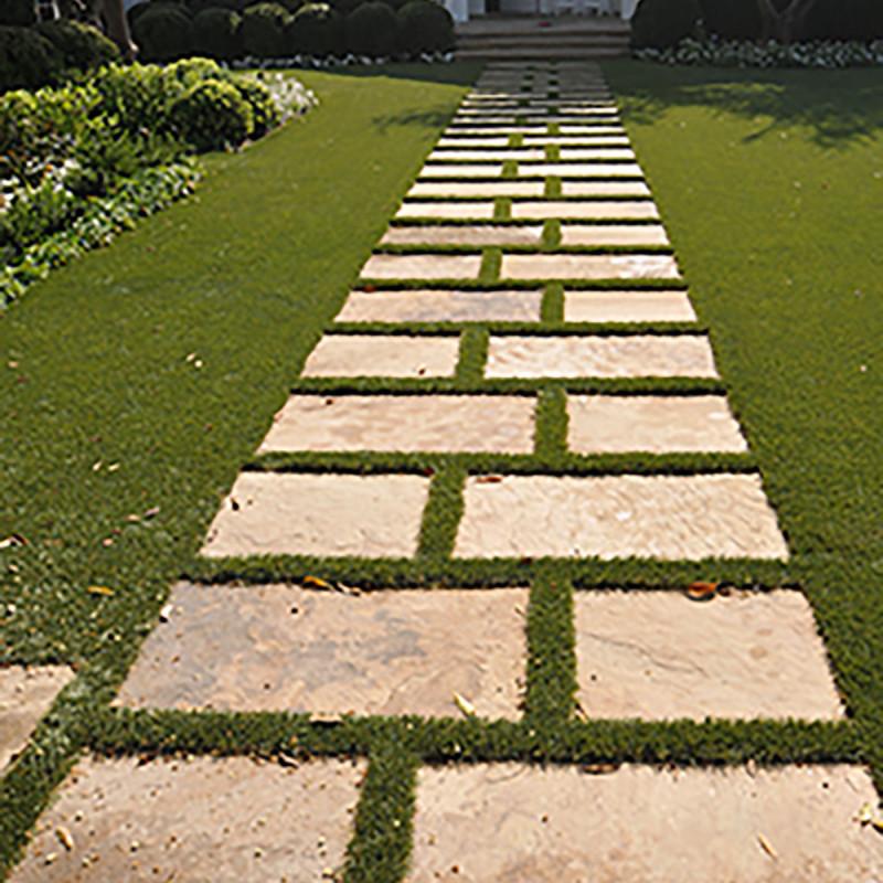 Rustic-Lane-Landscaping
